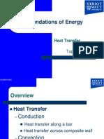 FoE_ Heat Transfer.ppt