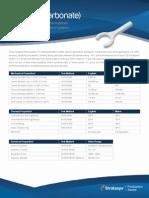 PC, Policarbonato resistente y duradero (1).pdf