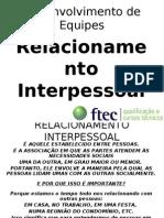 Relacionamento_Interpessoal