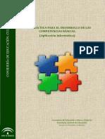 GUÍA PRÁCTICA PARA EL DESARROLLO DE LAS COMPETENCIAS BASICAS.pdf