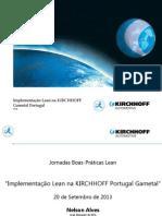 boas_práticas_lean.pdf