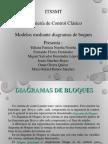 diagramas (3).pptx