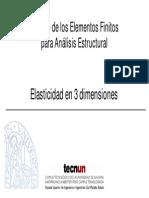 Elasticidad 3D.pdf