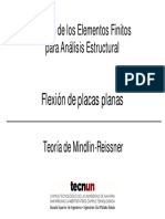 Placas Mindlin.pdf