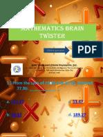 ICT-Presentation.pdf