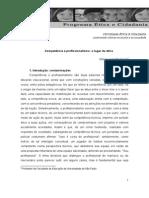 pdf_Ética e cidadania_O lugar da ética.pdf
