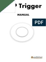 DSPTriggerManual.pdf