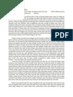 Karangan Fokus Pt1