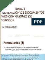 2_4_FormulariosPHP.pdf