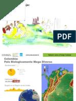 CATEDRA BOGOTÁ oct 2012.pdf