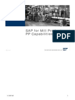 IS Mill Capabilities.pdf