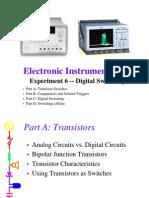 L7 2digital Switches