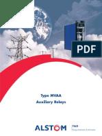 Brilliant Mvaj Relay Alternating Current Wiring 101 Capemaxxcnl
