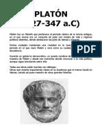 Platón Marta Más.pdf