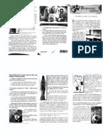 8. ES BIBLICO ORAR A LOS SANTOS.pdf