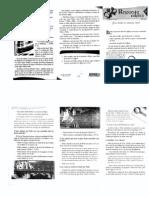 9. FUE PEDRO EL PRIMER PAPA.pdf