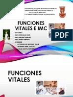 TOMA DE FUNCIONES VITALES E IMC.pptx