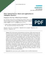 DFPP_sensors-12-12519.pdf