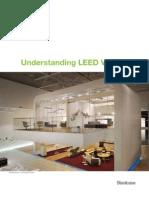 38793814 Understanding LEED Version 3
