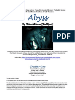 Abyss by IWantAWerewolfForMyself (Incomplete 1-14).pdf
