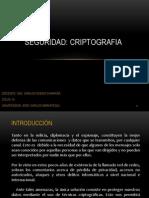 3 criptografia.pptx