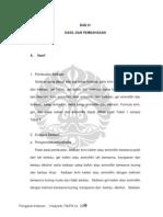 126120-FAR.049-08-Pengaruh tretinoin-Analisis.pdf