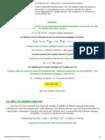 propriétés chimiques de la silice ; cinétique d'ordre 1 _ loi d'Arrhénius concours Mines 04.pdf