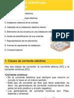 1.Instalaciones eléctricas en viviendas.odp