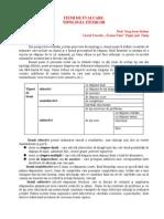 25-ITEMI DE EVALUARE. TIPOLOGIA ITEMILOR.pdf