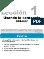 10capsql.pdf