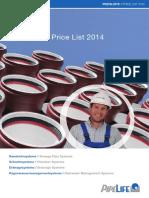 Preisliste_Tiefbau_2014.pdf