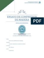ENSAYO DE COMPRESION DE MADERA.docx