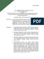 IND-PUU-7-2007-Permen LH No.13 Th 2007 Injeksi_Combine