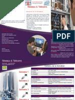 RT2015.pdf