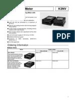 K3NV_Datasheet_N085-E1-1B