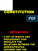 w3 Wou Malaysian Constitution