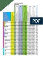 impacto ambiental de canles rrrrrrrrrr.pdf