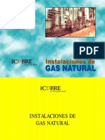 Manual Gas Natural.pdf