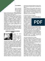 7. Gob-Juan-Velasco-Alvarado.docx