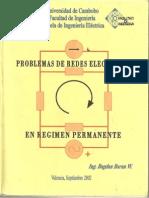 Problemario del Baran..pdf