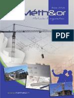 metheor_plaquette.pdf