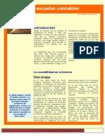 SEPARATA HISTORIA CONTAB.docx