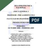 105322068-PROBLEMAS-DE-FISICA-GENERAL-I.pdf