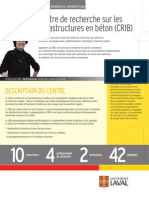 centre-recherche-infrastructures-beton-crib-canada.pdf