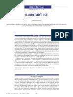 1032-1591-1-PB.pdf