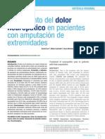 Articulo_original dolor.pdf