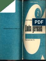 Germana VI II 1993