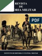 revista de historia militarRHM_110.pdf