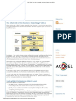 SAP CRM_ The other side of the Business Object Layer (BOL).pdf