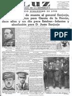Luz (Madrid. 1932). 25-8-1932.pdf